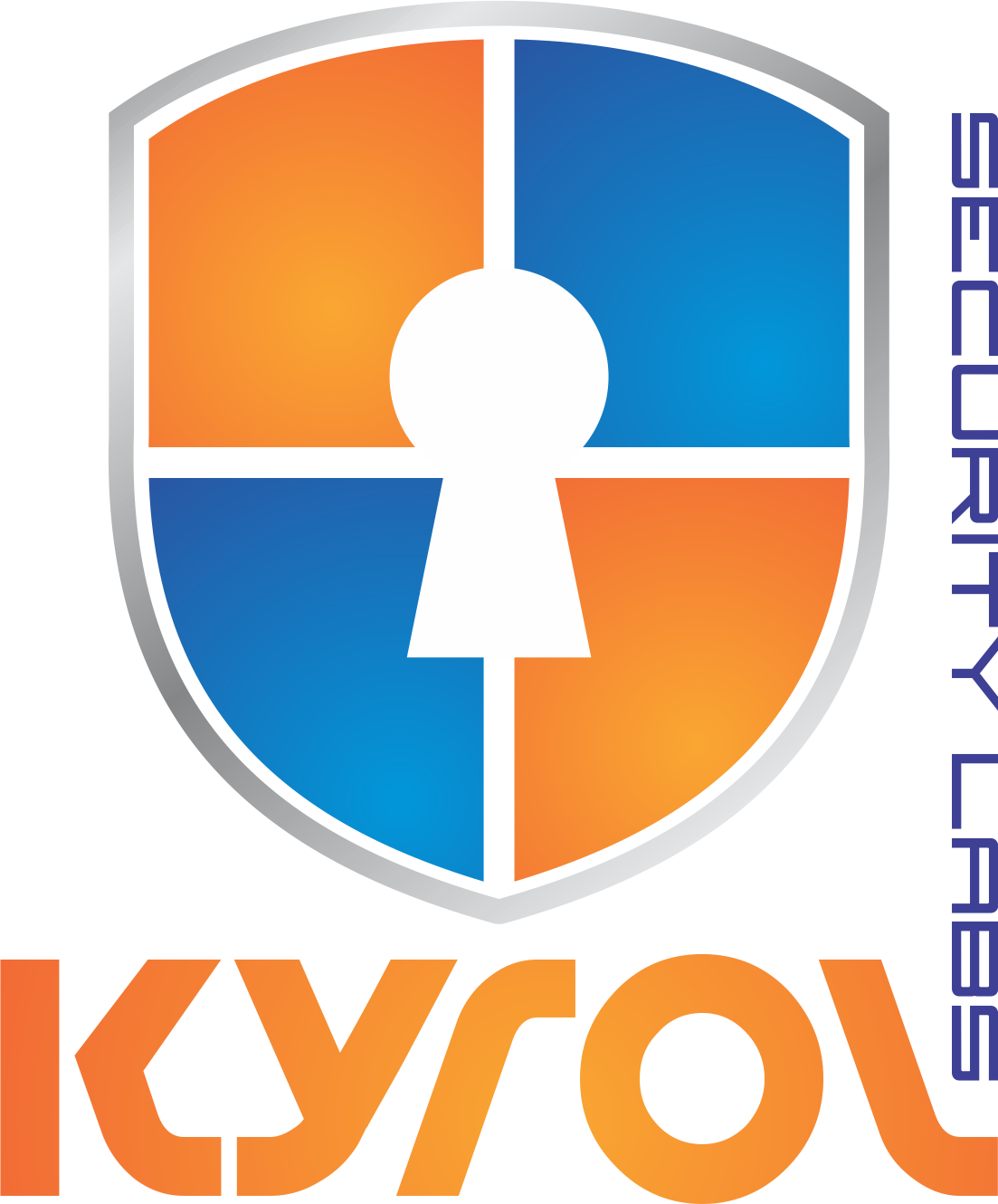 KYROL Security Labs